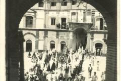 El-Sol-de-la-Humildad-en-Plaza-años-30