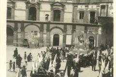 Humildad-en-Plaza-años-30